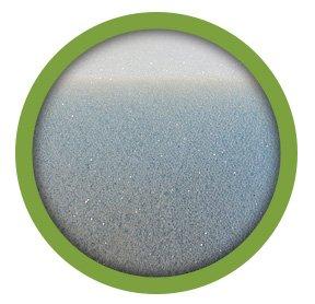 Дунапрен - високоеластична пяна НR35